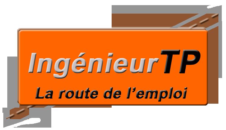 INGENIEURTP, Le Site Emploi des Ingénieurs Travaux Publics - Partenaire PMEBTP